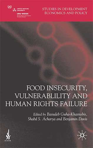 food-insecurity-book