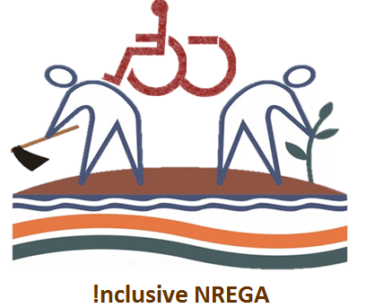 NREGA for people with disabilities
